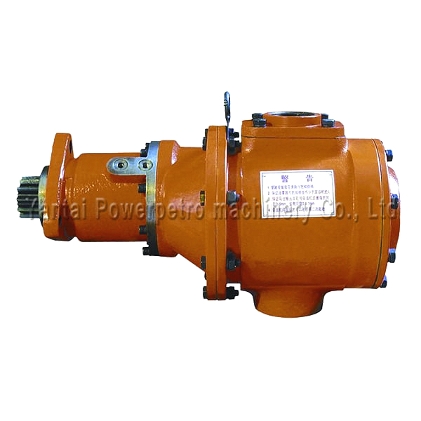 marine diesel engine air starting system pneumatic starter supplier